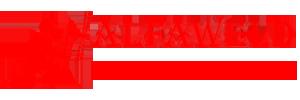 Hegesztéstechnikai Webáruház